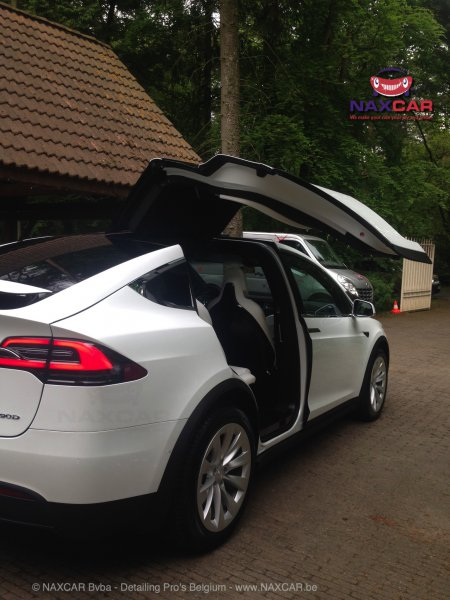 tesla-model-x-by-naxcar